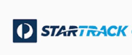 startrack_logo_2.png