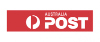 aus_post_logo.png