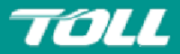 toll_logo.png