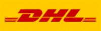 dhl_logo.png